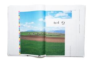 proof print CONCRESCO by David Galjaard