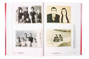 Reproductie_The_Secret_History_of_Khava_Gaisanova_P114-115