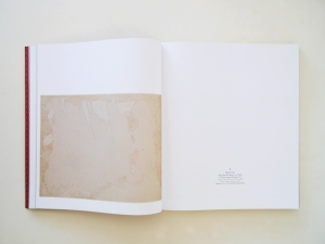 spread from: 2005-510117385-5 (2009)
