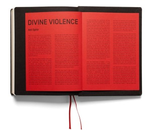 bc-holy-bible-5