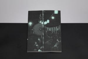 Boeken-084