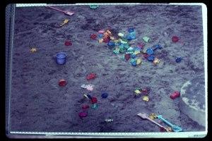 fotoalbum_speelgoed-kopie