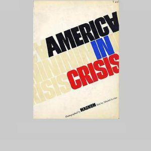 crisis_main