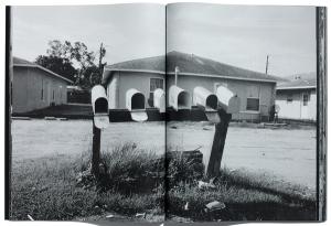 foreclosures6