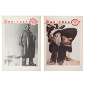 manipulator_covers1