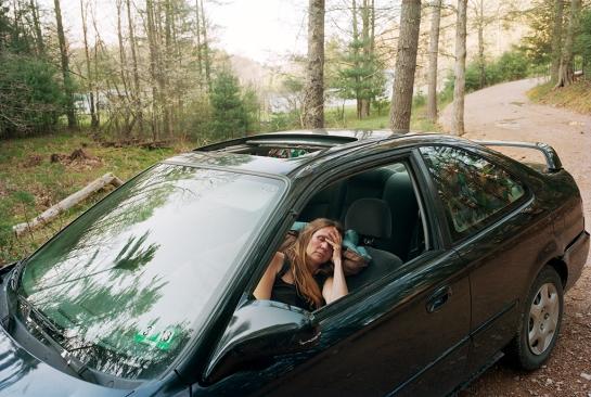 Jen car 2 copy