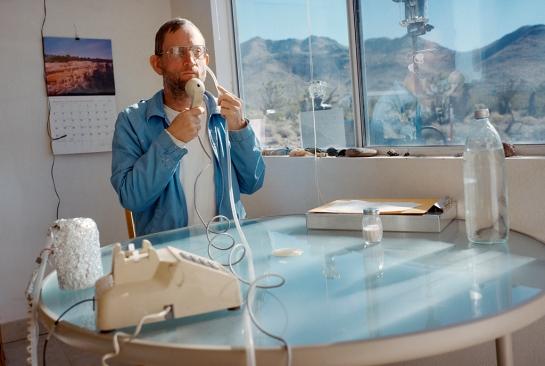az man phone 001