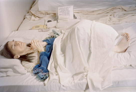 Rita bed 3 001