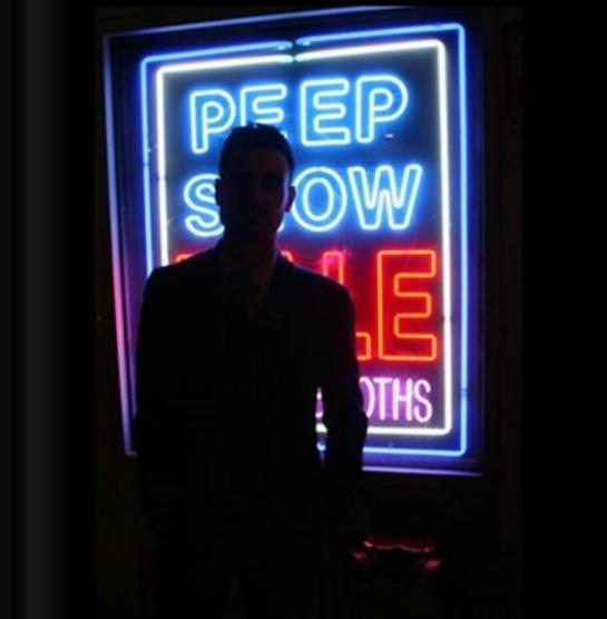 peepshow page 3