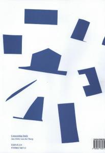 censorship-daily---jan-dirk-van-der-burg[1]