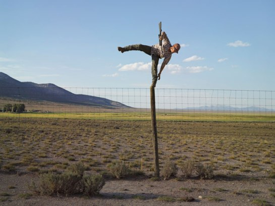 08-Lucas-Foglia-Front-Country