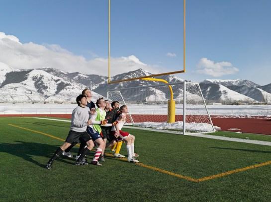 25_LucasFoglia_FRONTCOUNTRY_Soccer-Practice