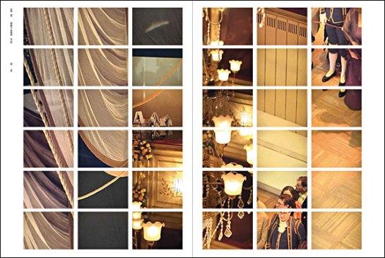 978-3-85881-408-1_Jules_Spinatsch_Vienna_01