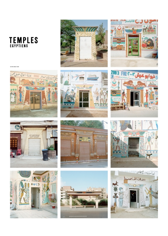 Temples-Janv-2007