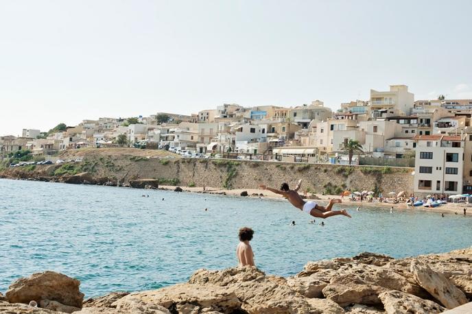 VS_Sicily-19