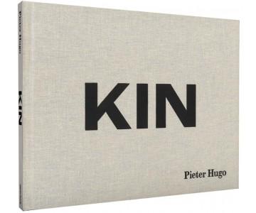 kin_cover_render