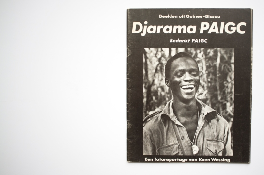 DJARAMA PIAGC KOEN WESSING DSCF2059