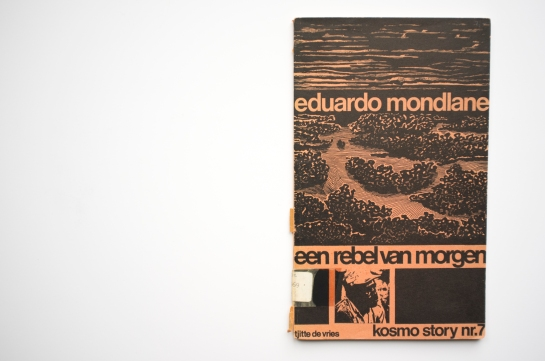 EDUARDO MONDLANE EEN REBEL DSCF2046