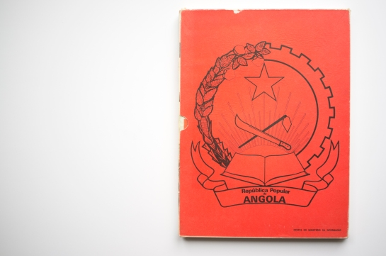 RESISTENCIA POPULAR GENERALIZADA ANGOLA001 DSCF2058