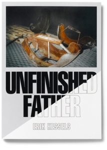 961Unfinished-Father-Cover