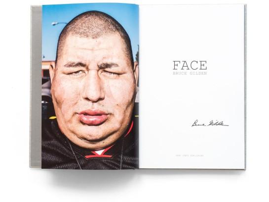 Bruce-Gilden-Face-03