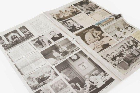 deadline_newspaper_3b