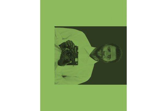 KONIG-Christopher-Williams-GREEN-9783863356026_2