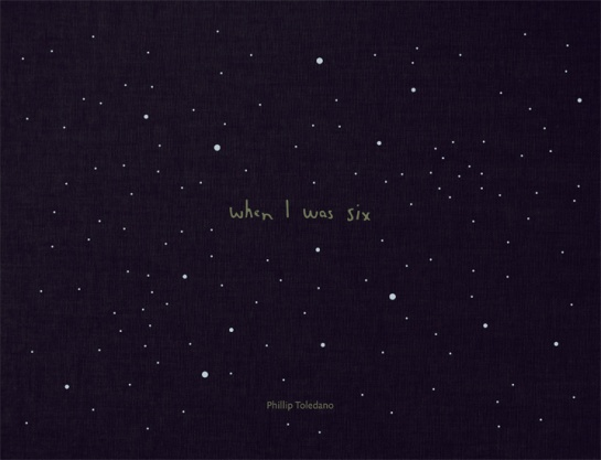 When_I_was_six_plano_cover_HR